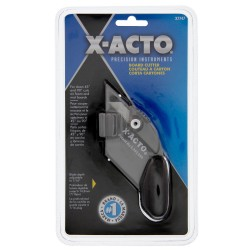 X-ACTO BOARD CUTTER FOR CLEAN 45º AND 90º