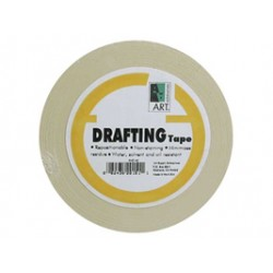 ART ALTERNATIVES DRAFTING TAPE 1,9 CM X 55 MT