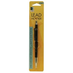 ART ALTERNATIVES  LEAD HOLDER 2 MM