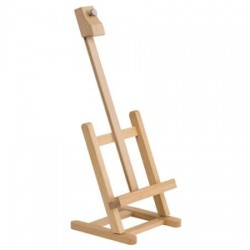 MINI STUDIO EASEL