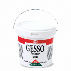 GESSO PRIMER TALENS 1000ML