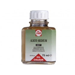 ALKYD MEDIUM 75ml. TALENS