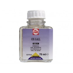 OX GALL 75 ML TALENS