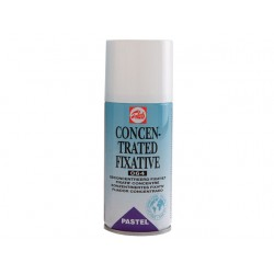CONCENTRATED FIXATIVE  064 PASTEL 400ML TALENS