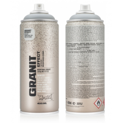 MONTANA CANS GRANIT 400 ML