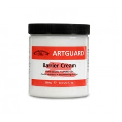 BARRIER CREAM W&N