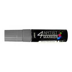 PEBEO 4 ARTIST MARKER 15MM OIL