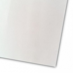 PAPEL CANSON ART BOARD  50 X 70 CM 1,7 MM  EXTRA BLANCO