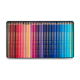 SUPRACOLOR, METAL BOX PENCILS - 120 COLOUR