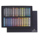 SOFT PASTELS EXTRA FINE 30 REMBRANT