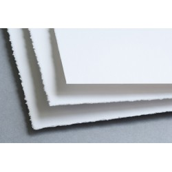 HAHNEMUHLE PAPEL SUMI 80 GR 50 X 65 CMS
