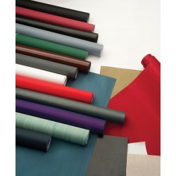 SUPERIOR BOOK CLOTH LINEN 17 X 21 INCH LINECO