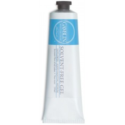 SOLVENT FREE GEL 150 ML