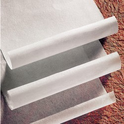 JAPANESE PAPER ASSORTMENT LINECO