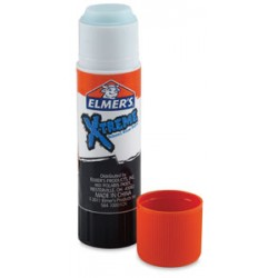 ELMERS X-TREME SCHOOL GLUE STICK
