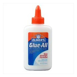 ELMERS MULTIPURPOSE GLUE
