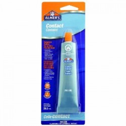 CONTACT CEMENT 29,5 ML
