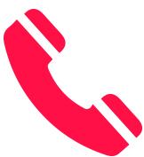 TELEFONO icono color animal.jpg