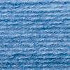 846 Azul Interferencia